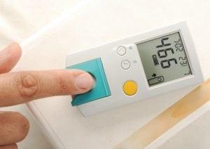 insulin resistance PCOS
