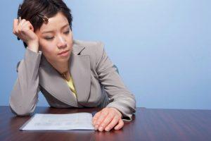 Adrenal fatigue energy slumps