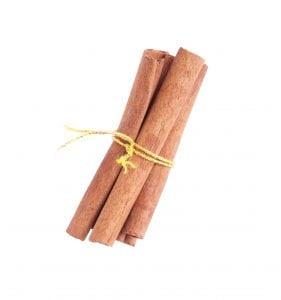 Cinnamon PCOS